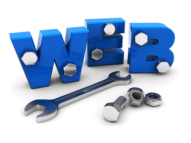 Get the Current URL of Page with PHP