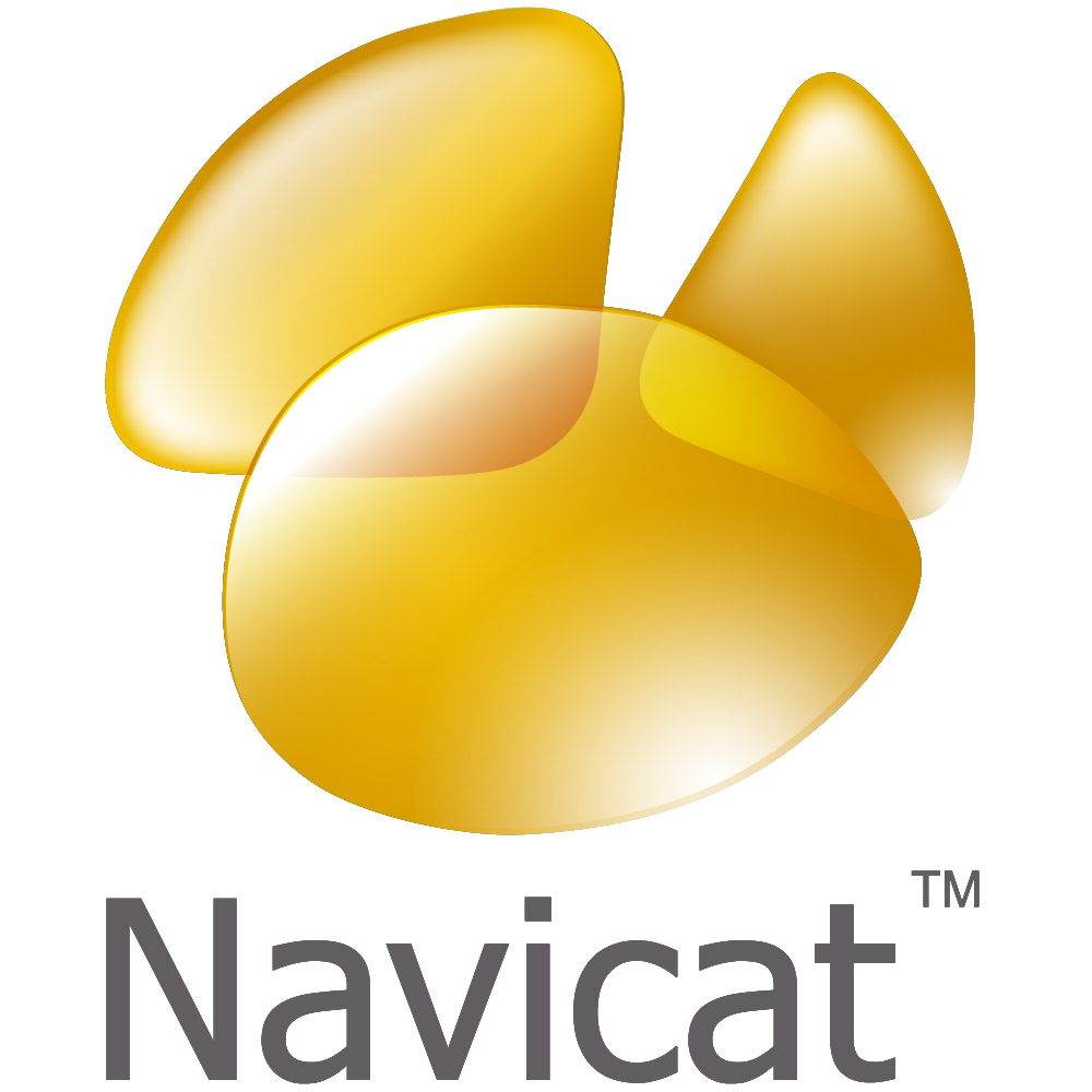 """How to Insert a MD5 Password (or the Result of Any Other MySQL Function) Into a Field with """"Navicat for MySQL"""""""