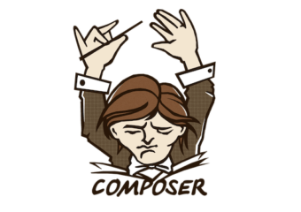 Fixing a failing Composer installation: Unable to write keys.dev.pub to: /home/$USER/.composer