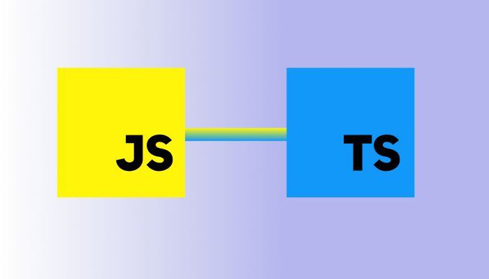 Can modern browsers run TypeScript code, without compiling?