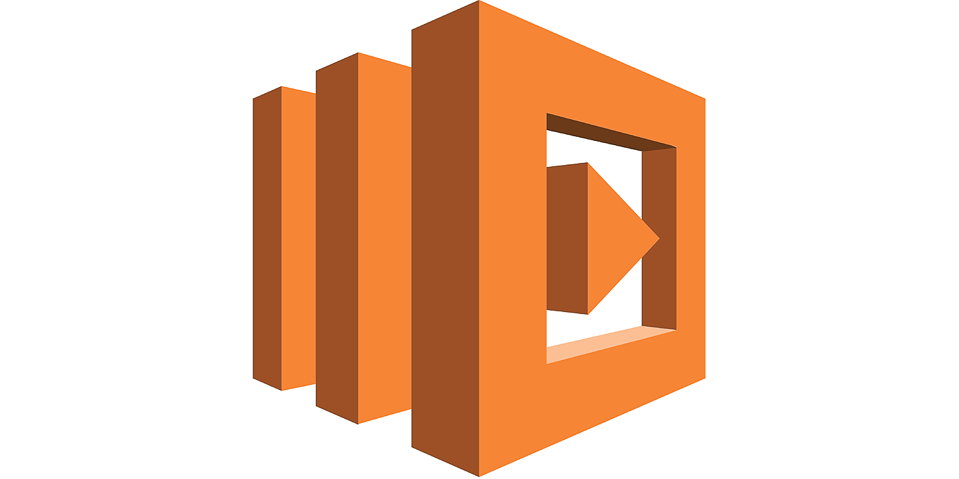 AWS Lambda 250MB limit – how to shrink your Lambda and its node_modules below it?